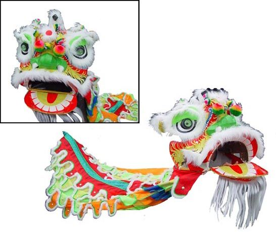Chinese Dragon clipart costume Chinese dragon dragon chinese images