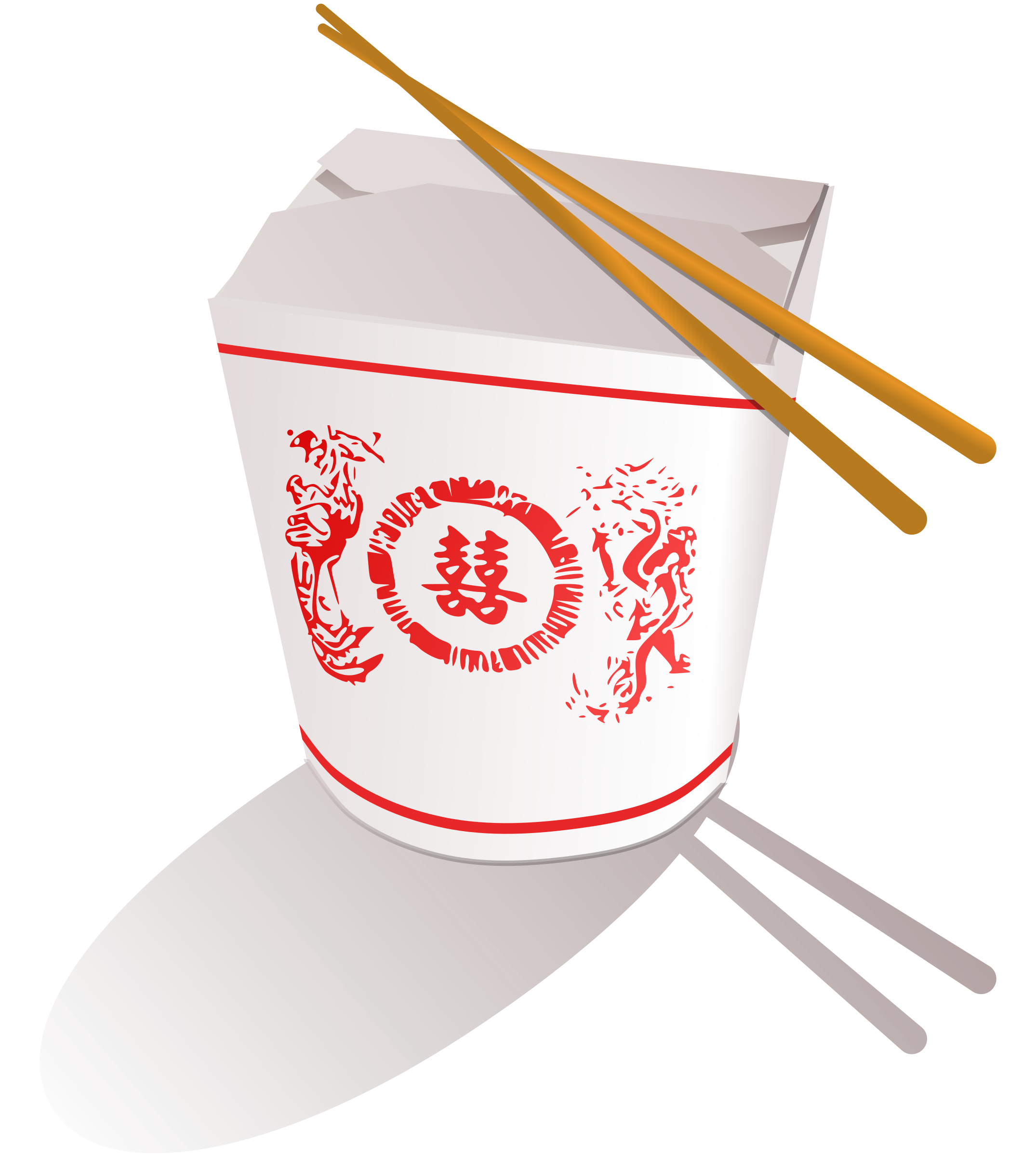 Asian clipart china Chinese Food Fast Chinese Fast