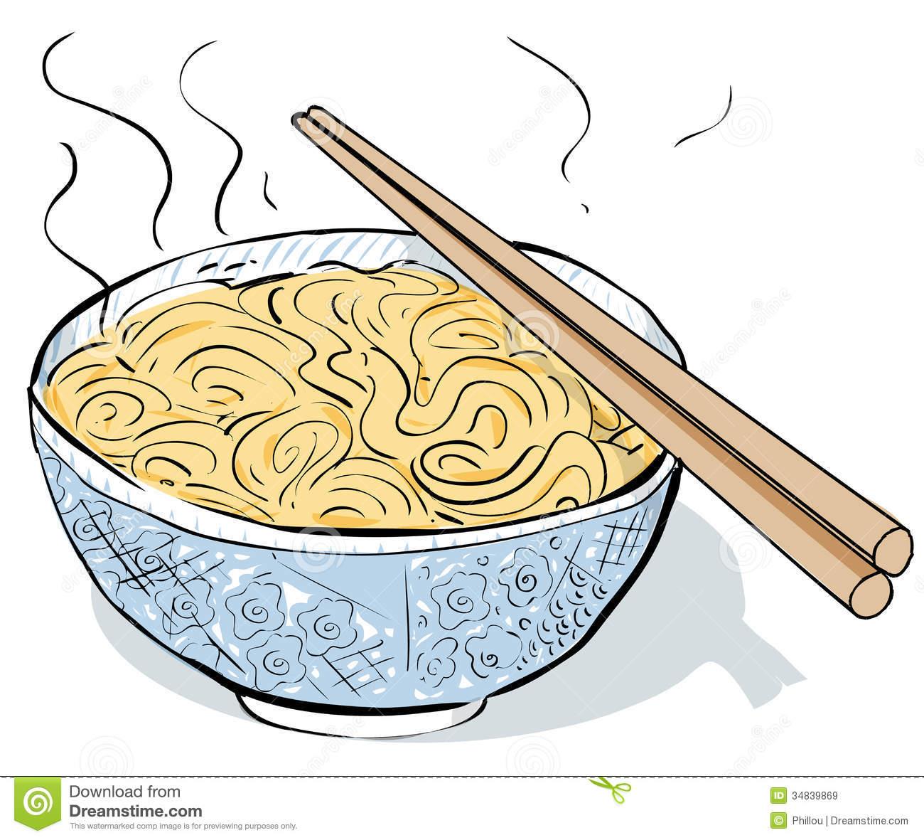 Ramen clipart Free clipart A35MwG clipart noodles