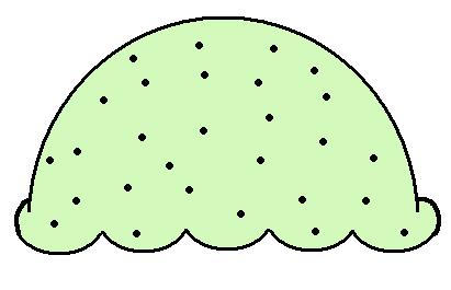 Mint clipart icecream To Cream pictures Candy Ice
