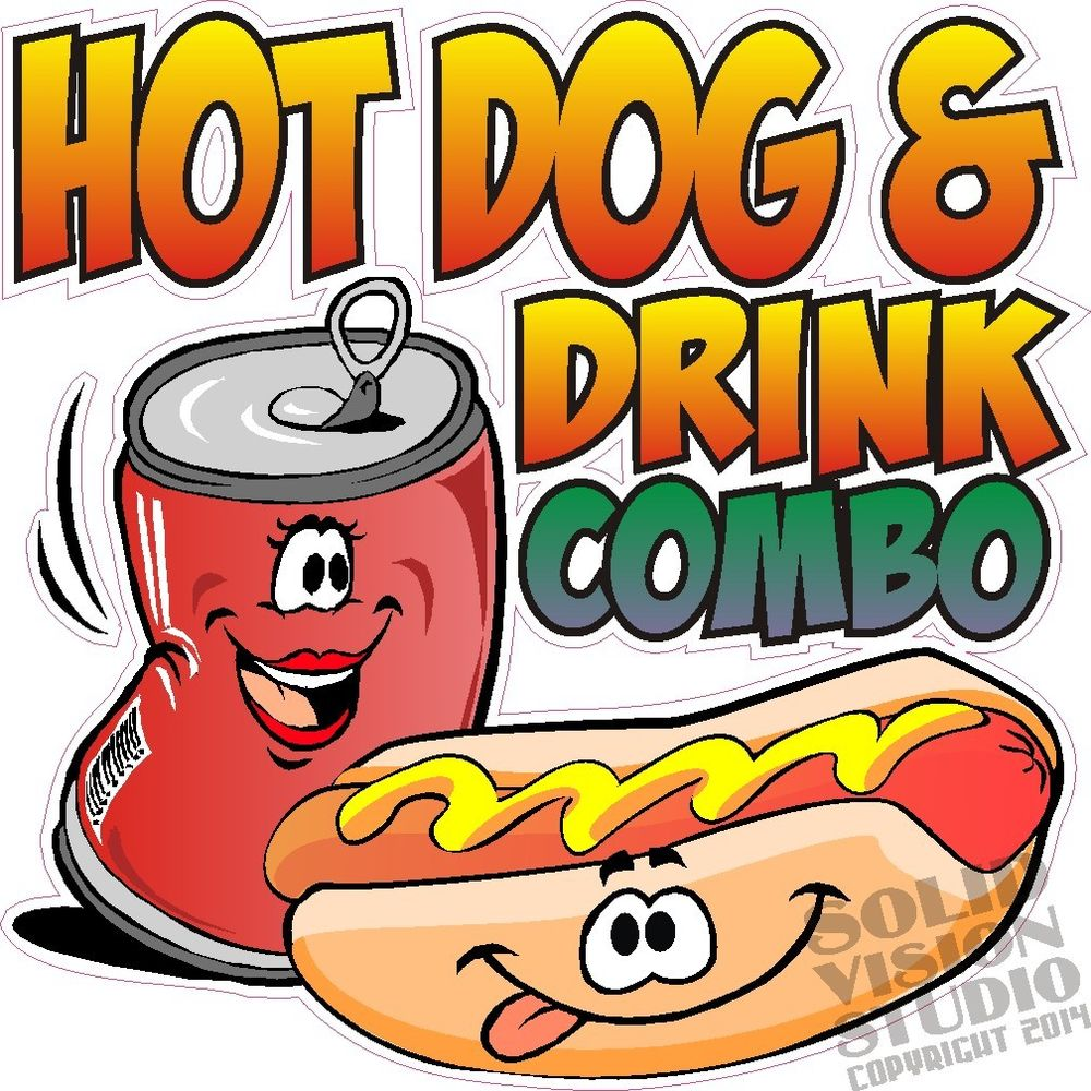 Carneval clipart hot dog Dog Dog 28