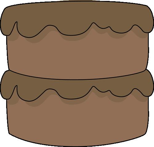 Chocolate Cake clipart Chocolate Art Chocolate chocolate Clip