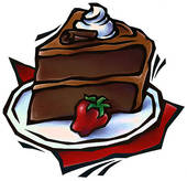 Chocolate Cake clipart Chocolate%20cake%20clipart Images Cake Clipart Free
