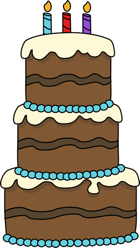 Drawn cake pastry Chocolate clipart Big png Drawing