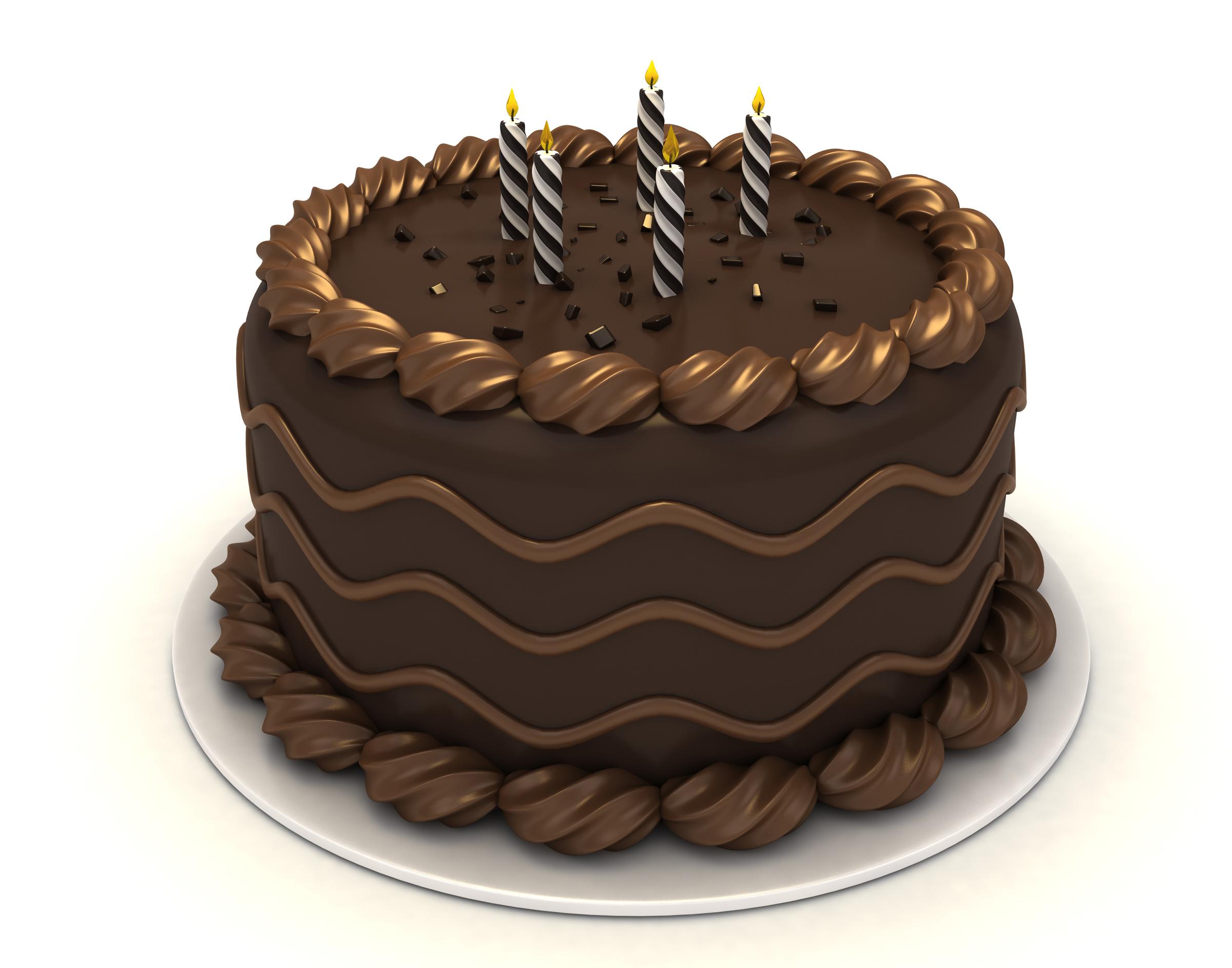 Chocolate clipart piece chocolate cake Clipart Clipart cake cake
