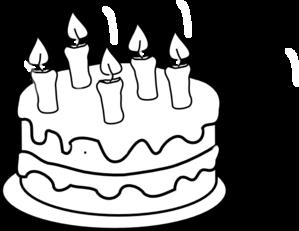 Tart clipart White Art Clip clip Cake