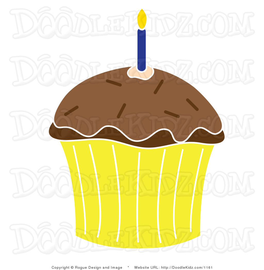 Birthday clipart muffin Clipart Images Clipart Panda Chocolate