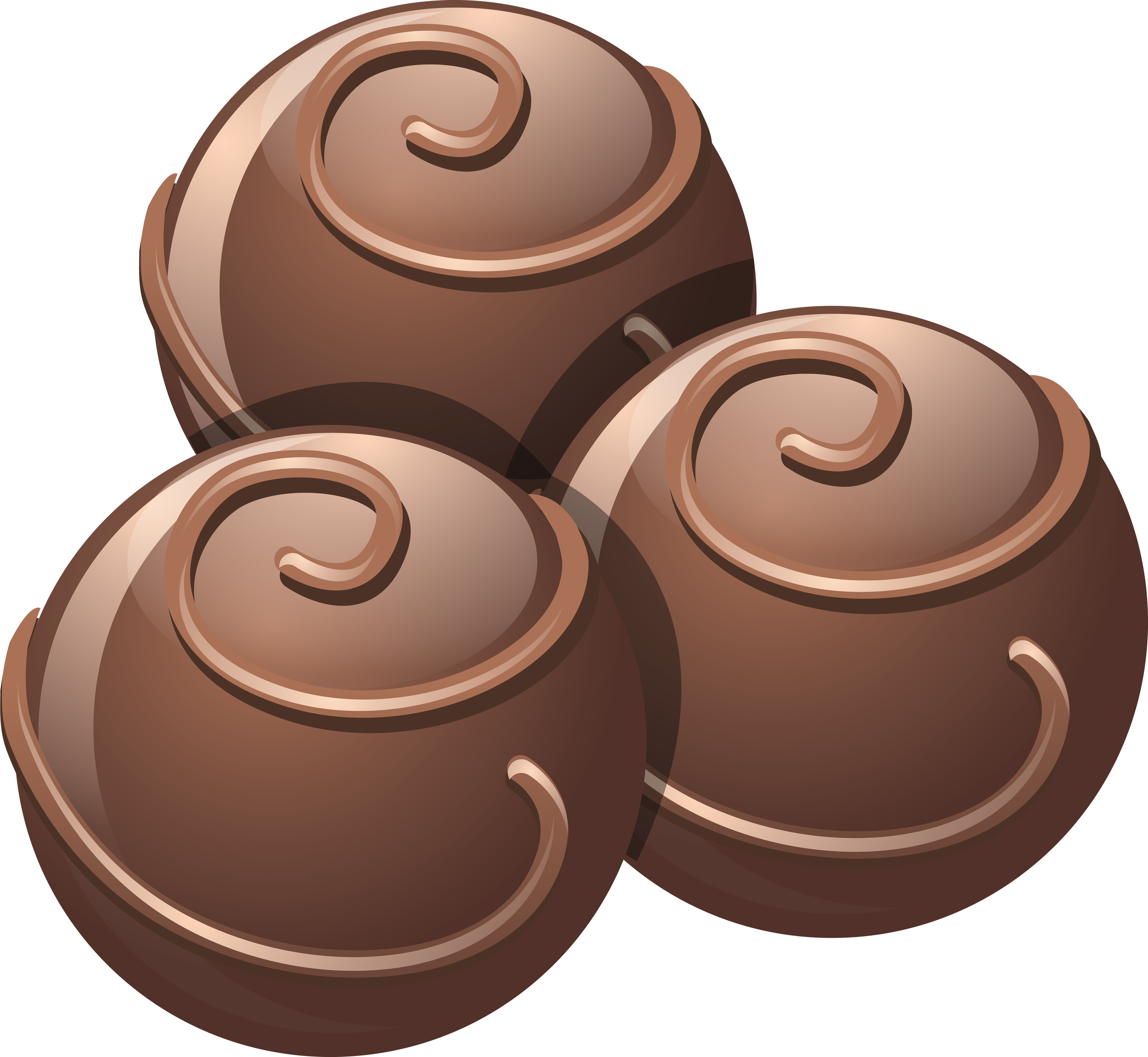 Candy Bar clipart chocolate truffle Clipart you Chocolate for cliparts