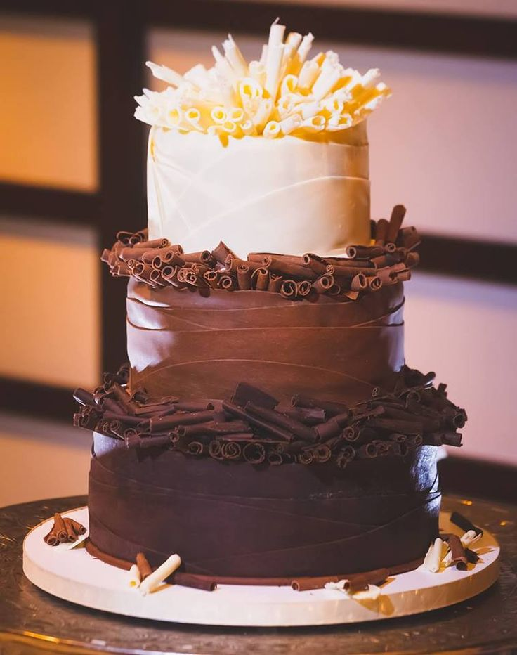 Drawn wedding cake 25+ cake Best Cake Wedding