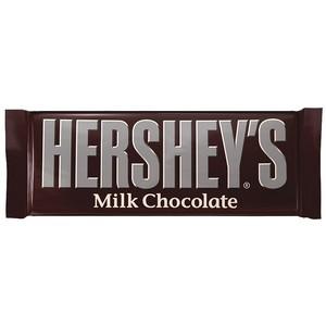 Chocolate clipart hershey bar Chocolate Clipart Clipart Chocolate Hershey