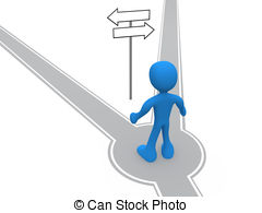 Choice clipart lost 776 and Clip  Clipart