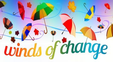 Choice clipart change management HR Challenging & Choice No1