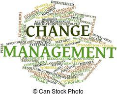 Choice clipart change management Images  Change Management Illustration