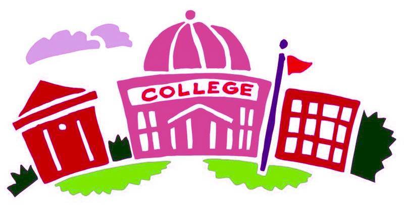 Choice clipart counselor Credit: College art I http://imglop