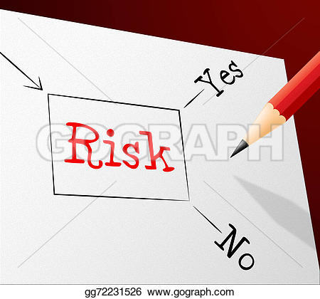 Choice clipart direction Gg72231526 Stock and Art representing