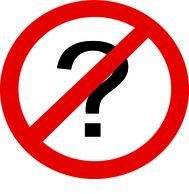 Choice clipart doubt #5