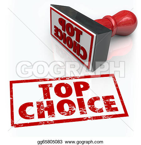 Choice clipart feedback Drawing service selection illustrate best