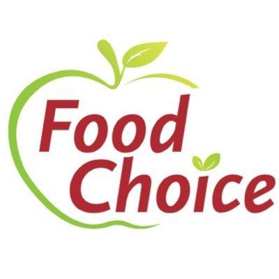 Choice clipart food choice #5