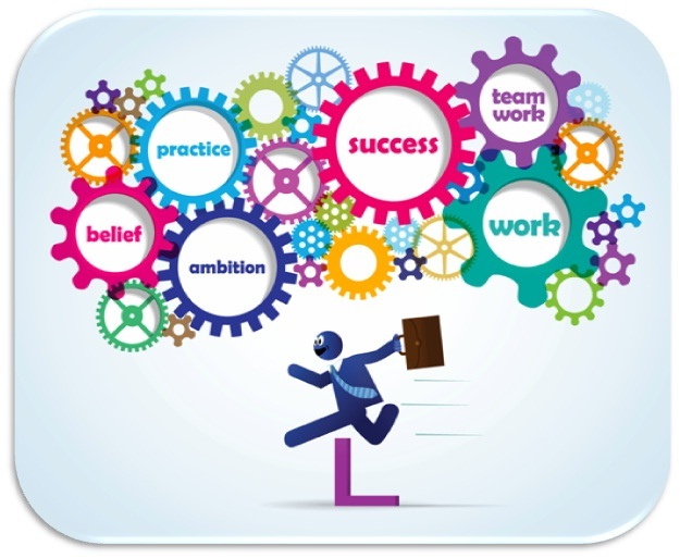 Choice clipart future work Make career If great Informatics