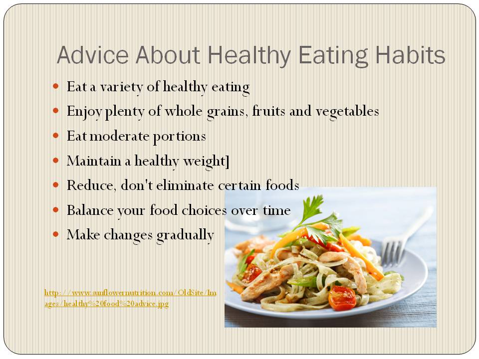 Grain clipart cereal Maxhealthgroup maxhealthgroup See Habits