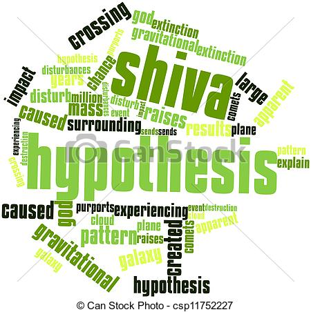 Choice clipart hypothesis Hypothesis%20clipart The Images Hypothesis Free