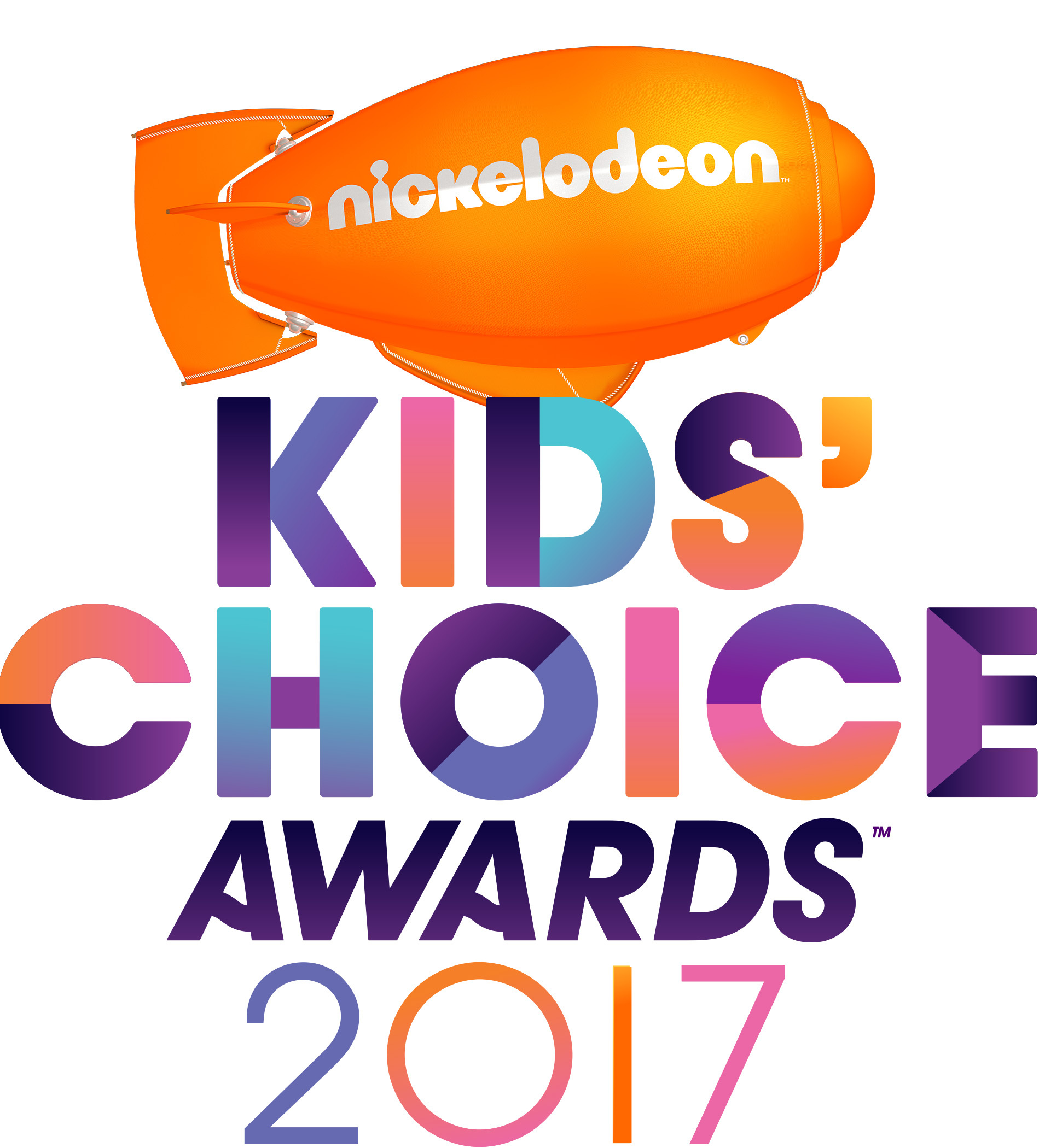 Choice clipart kid 11 2017 March Awards Nominations