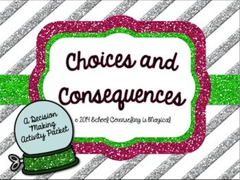 Choice clipart lessons learned A 25+ ideas Packet Pinterest