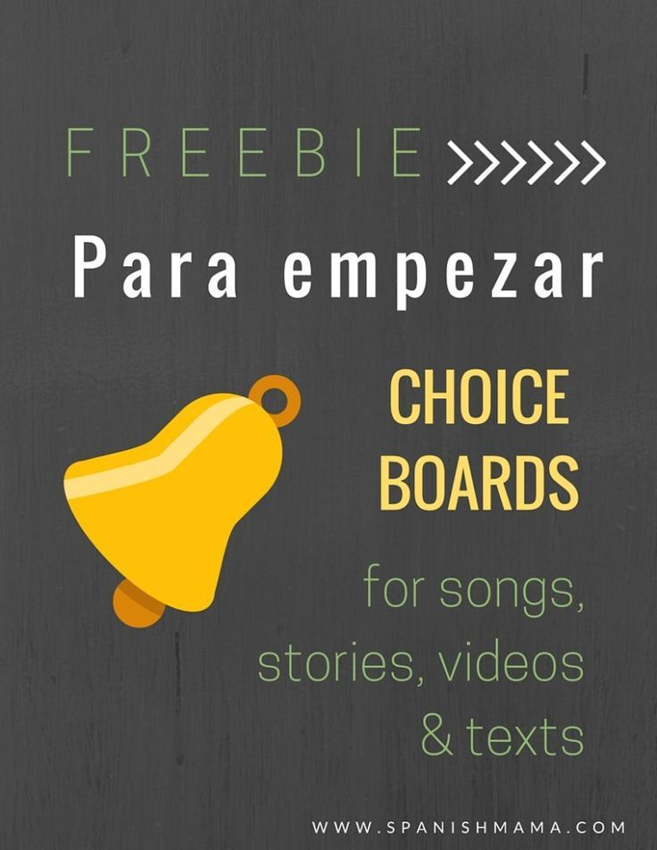 Choice clipart lessons learned Boards class 25+ Best Choice