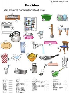Community clipart life skill Life Special  Empowered Life
