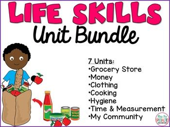 Choice clipart life skill Images Pinterest on 4685 Education