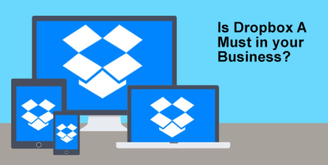 Choice clipart makes sense Does Make Business? Dropbox Make