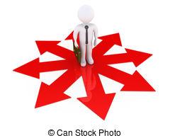 Choice clipart option Choice EPS and Stock Options