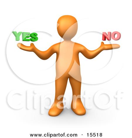 Choice clipart option Option clipart clipart