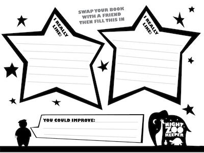 Choice clipart peer assessment Or Pinterest Assessment for Forms
