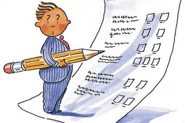 Choice clipart peer assessment Already classroom learn as