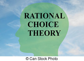 Choice clipart rational Rational royalty Theory Rational