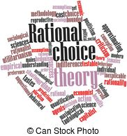 Choice clipart rational Expectations and 549 Artby Rational