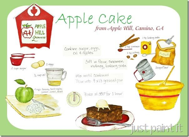 Choice clipart recipe Free) best  about Cards/Pages/Covers/Binder