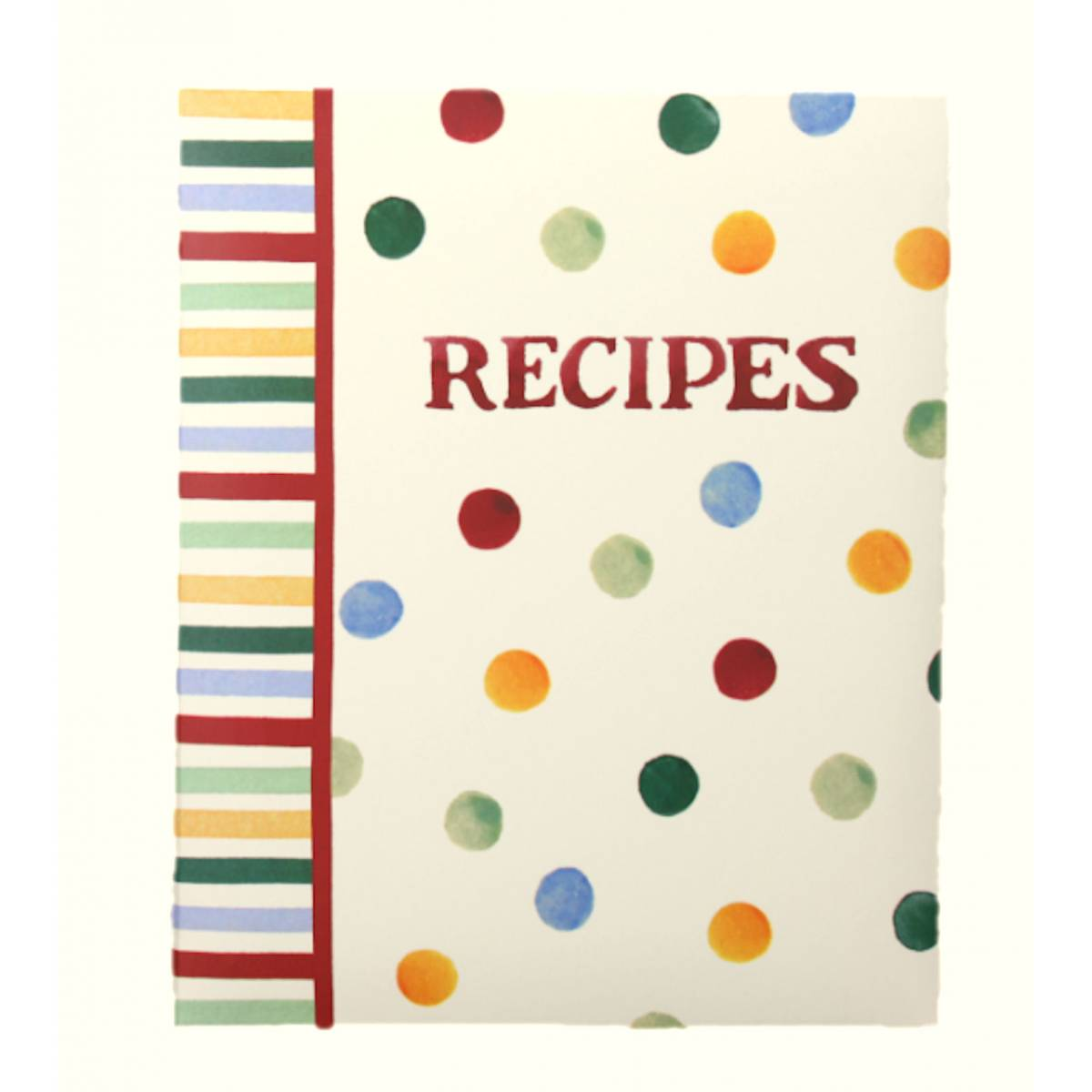 Choice clipart recipe Clip on Art Book Clip