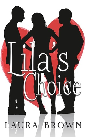 Choice clipart result discussion — Choice Bookclubs Lila's Discussion