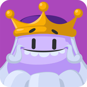 Choice clipart trivia Android Play – on Trivia