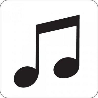 Choice clipart trivia (@musicchoicegems) Trivia Trivia Music Music