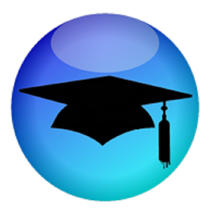 Choice clipart university student #12