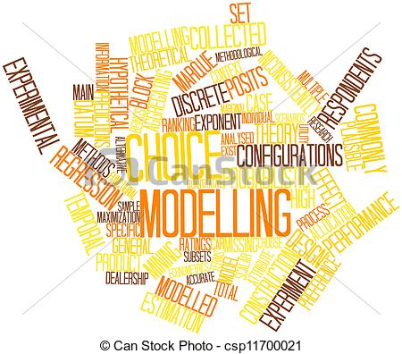 Choice clipart word Cloud word of for Abstract