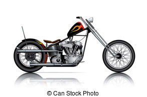 Chopper clipart 285 chopper Chopper Clipart