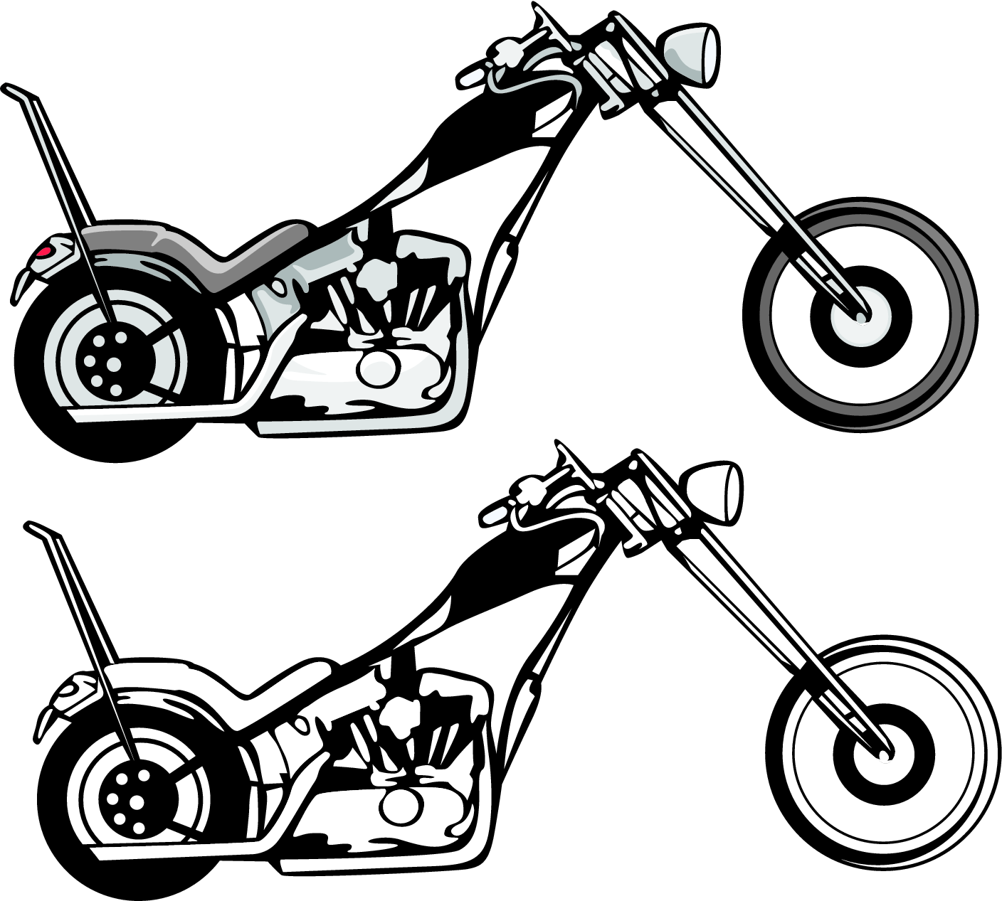 Chopper clipart 20clipart chopper%20clipart Chopper Images Clipart