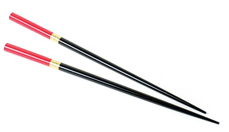 Chopsticks clipart Clip Clipart Dinnerware & Chopsticks