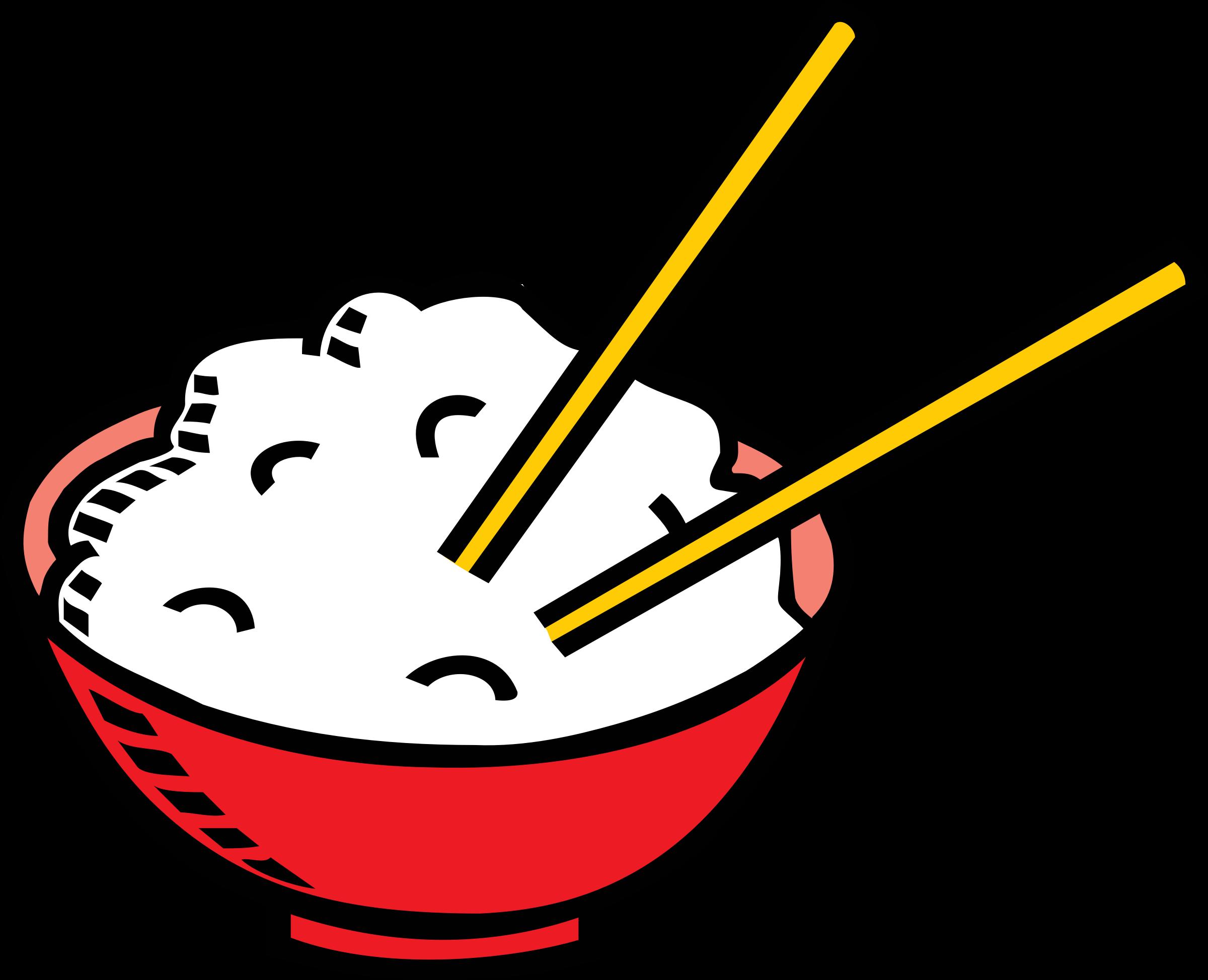 Chopsticks clipart Art Download Art Clipart Free