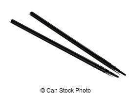 Chopsticks clipart Illustrations background Clipart on