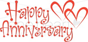 Christ clipart anniversary Download Clipart Marriage Happy Anniversary